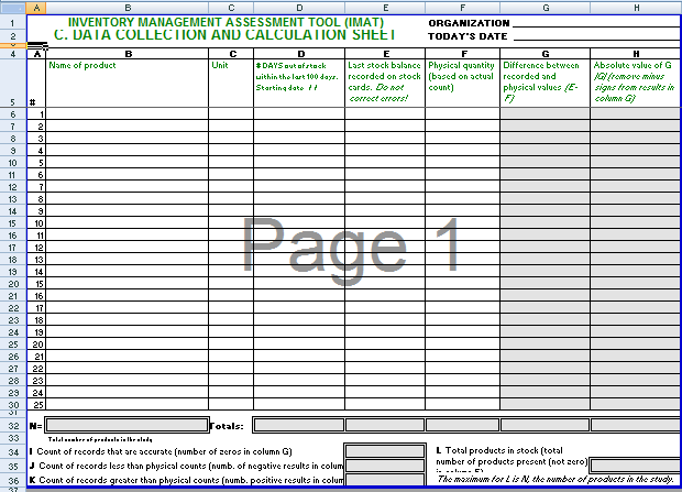 get excel inventory templates below excel inventory management sample