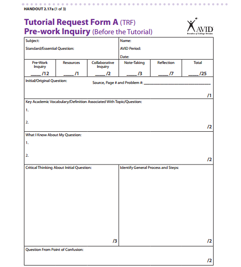 request form template 5974